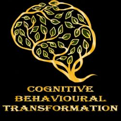 Cognitive Behavioural Transformation